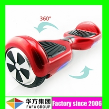 Hot new!!! electric unicycle mini scooter two wheel balancing smart balance wheel scooter motor scooter