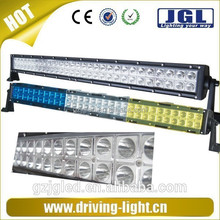 Hot selling led light bar cree 180w 33'' cover free