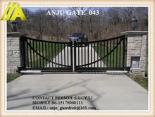 beutiful quality-assured custom-designed tail gates