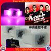 Zhejiang tamper proof wristband rfid wristbandfor events