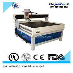 Competitive low cost for sale cnc router