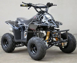 Motorcycle cargo motor tricycle
