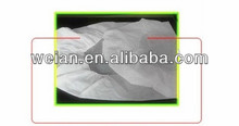 Disposable Massage Bed Cover with Four Angle Elastic