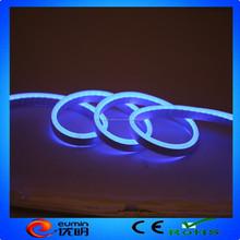 Mini led neon flex luz