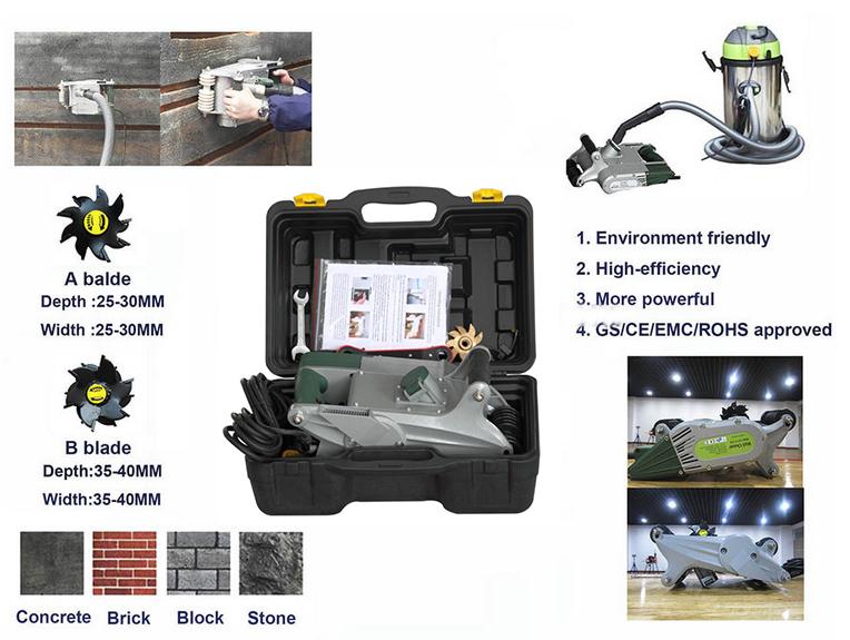 Хунли электрический штроборезы на продажу / штроборезы машина