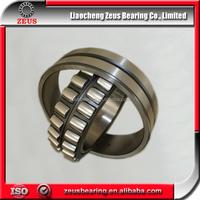22332 CAW33 spherical roller bearing 22332