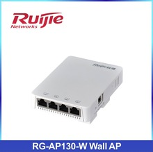 Ruijie RG-AP130-W wall mount access point with 5v DC