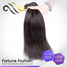 Super Quality Virgin Russian Virgin Remy Hair Extension Wave Brushes Extensions