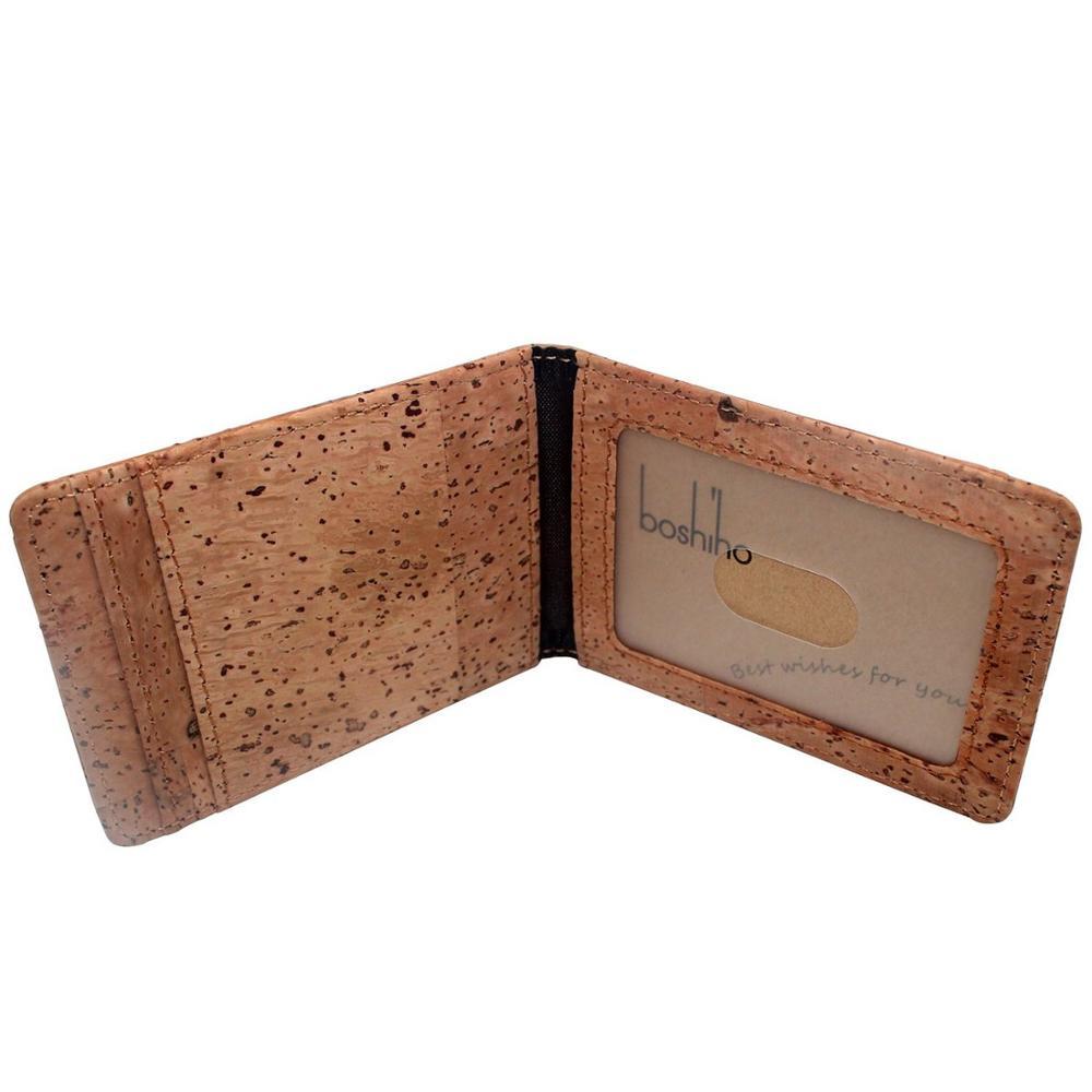 card holder wallet.jpg