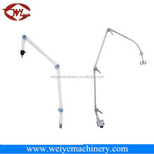 Short Wave Therapy Apparatus Medical Adjustable Support Arm
