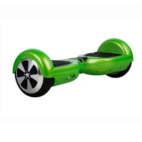 Newest 2 two wheel electric vehicle self balanced scooter powered unicycle smart drifting scooter