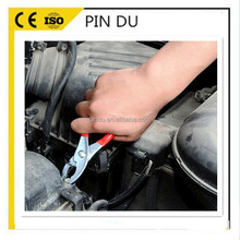 portable car emergency tool kit