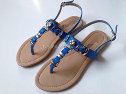 yt china 2014 shoes summer 2014,flat shoes,Slipers