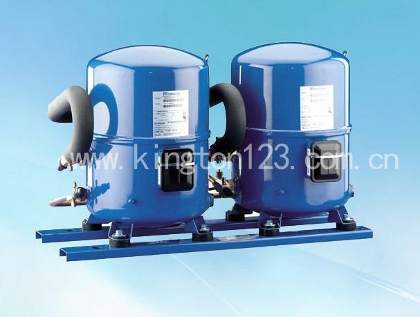 Danfoss compresor de modelo, Danfoss compresor unidad, Danfoss compresor de tamaño MT-32