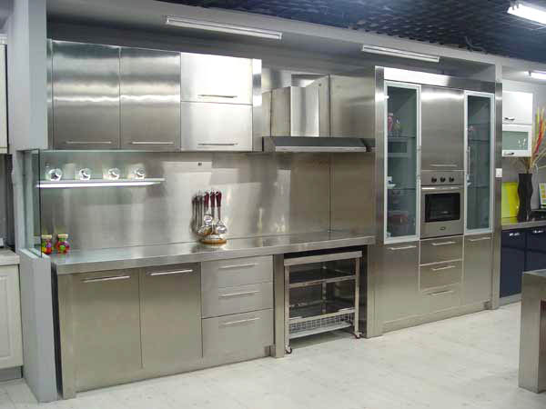 commercial kitchen stainless steel wall panels buy