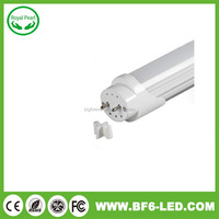 new arrival smd2835 110v 220v 1200mm led tube light t8 20 watt