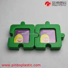 Mini picture frames bulk for collage design, Photo frames color as per Pantone,Different sizes of wholesale photo frames