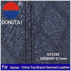 2015 wholesale artificial dubai wellfit popular pu leather car seat cover Factory direct sale