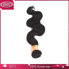 most popular new hair can be dyed and bleached natural hair exporters