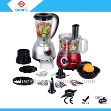 national food processor thermomix food processor vegetable chopper