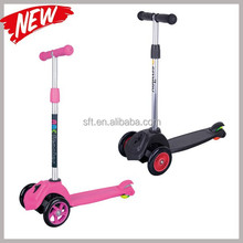ride on (1-5) car toy,kick scooter newest