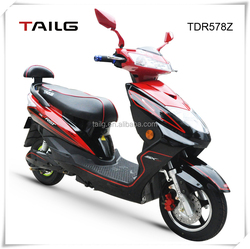 Dongguan tailg electric motorcycle sport electric bike for sale
