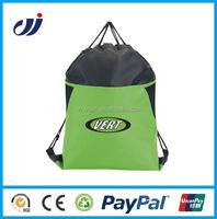 Factory direct sale cheap nylon foldable shopping bag cheap shopping bags foldable shopping bag
