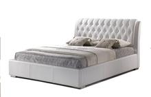 Bedroom design buy bedroom furniture online,classic bedroom furniture