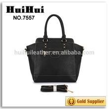 supply all kinds of large handbags cheap