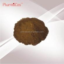 High Quality Propolis Powder Agree With You,bee propolis,propolis