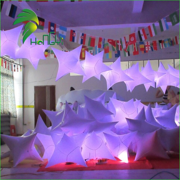 Inflatable  LED Falling Star Light 1.jpg
