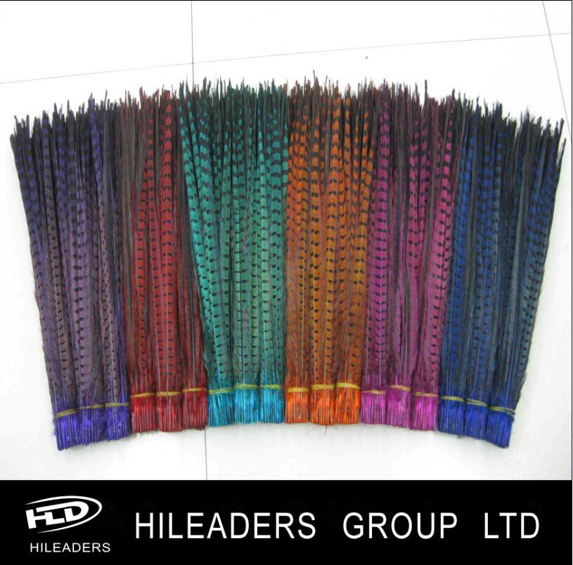RT3236 Wholesale Dyed Ringneck Pheasant Feathers Cheap (3).jpg