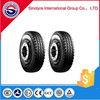 with BIS certificate 1000-20 18PR truck tires for market INDIA