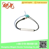 Car Gps Antenna Connector With Factory Price tv antenna cable connector adapter