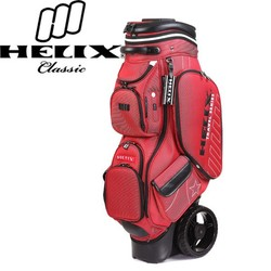 golf clubs and golf bag for 2015