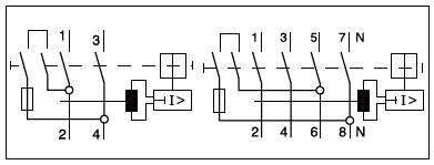 wiring diagram for rccb with Wiring Diagram For Rccb on Wiring Diagram For Rccb as well Rcd Circuit Breaker Wiring Diagram likewise Push On Start Stop Switch Wiring Diagram moreover S Contactor Coil Wiring Diagram together with