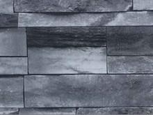 white natural stone wallpaper joker,wallpaper artificial stone like wall decor using cherry