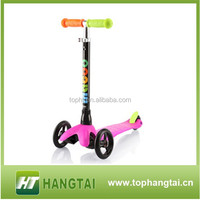 china supply scooter balance scooter maxi 3 wheel scooter