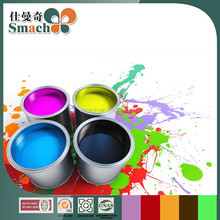 Good Quality Cheap Price Nitrocellulose Paint