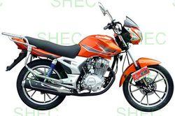 Motorcycle full size motocross
