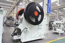 high efficiency Coal milling high power equipment belongs to mining European jaw crusher