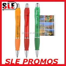 Banner pens personalised