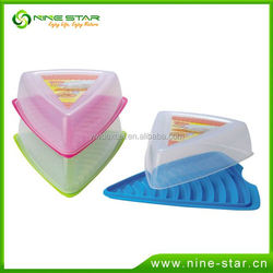 Factory Sale OEM design plastic food box with good prices
