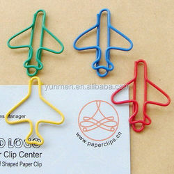 different kind customize big paper clip paper clip Eco friendly