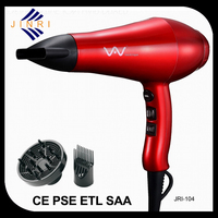 Classic best professional hair dryer for home