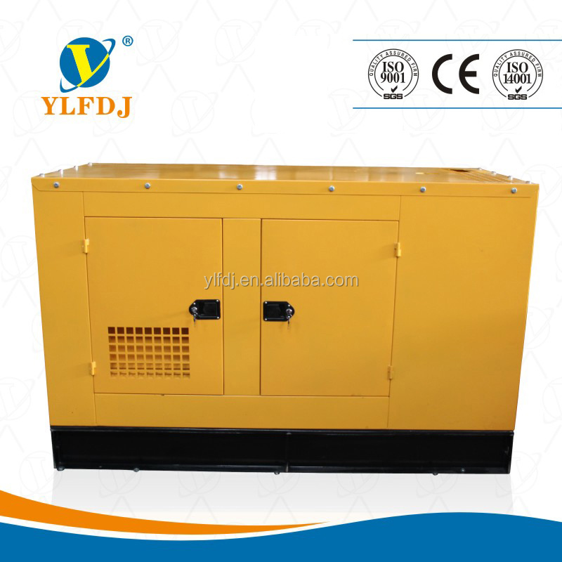 Uso ospedaliero 50 kva generatore diesel(<span class=keywords><strong>produttore</strong></span> prezzo) alimentato da motore weifang