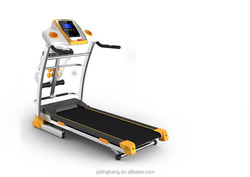 ab flyer exercise equipment DK-01A