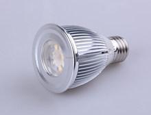 2014 NEW arrival SMD samsung 8W E27 PAR20 led lamp