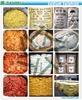 /p-detail/los-fabricantes-de-productos-qu%C3%ADmicos-de-la-f%C3%B3rmula-de-sulfuro-de-sodio-con-atenci%C3%B3n-por-la-300002924702.html