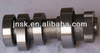 Motorcycle Engine Spare Parts Scooter Camshaft TITAN 2000 for Honda Scooter(OEM quality / Made in China )